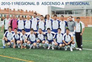 10_11-regional-b