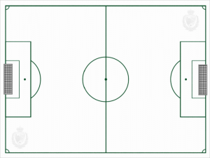 10_Campo_de_futbol