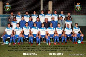 15_16-regional-pref
