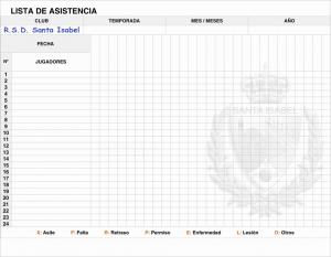 1_Lista_de_Asistencia