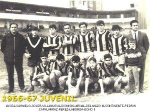 66_67-juvenil