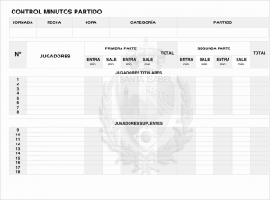 6_Control_min_partido