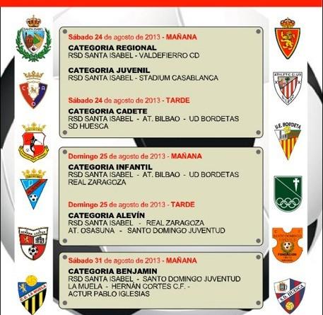 cartel_futbol_2013