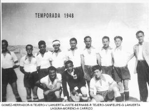 temp_1948