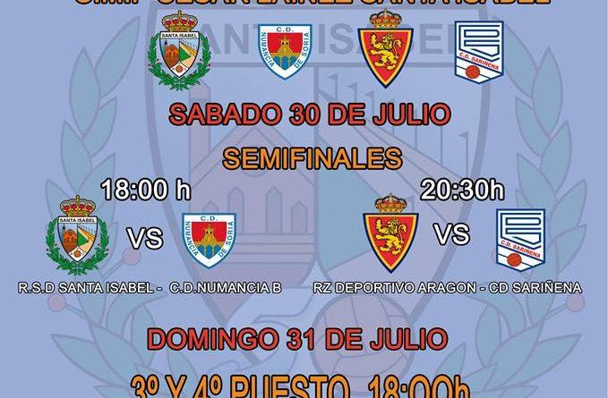 cartel-xxxvii-torneo-nacional-de-futbol-r-s-d-santa-isabel