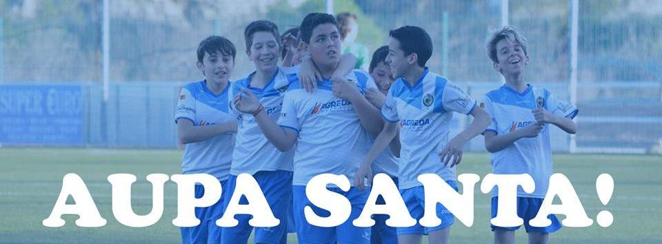 R.S.D. Santa Isabel